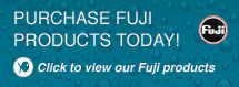 Purchase Fuji Products Today