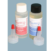 Roddance Optimum Flow 5 minute Epoxy Glue