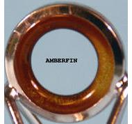 Guías Amberfin
