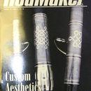 Revista RodMaker vol 16 número 4