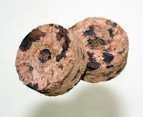 Cork Ring (COPANO)