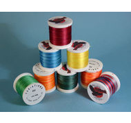 Fishhawk Varigated Nylon Thread