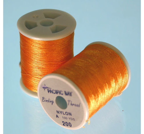 NYLON THREAD GRADE