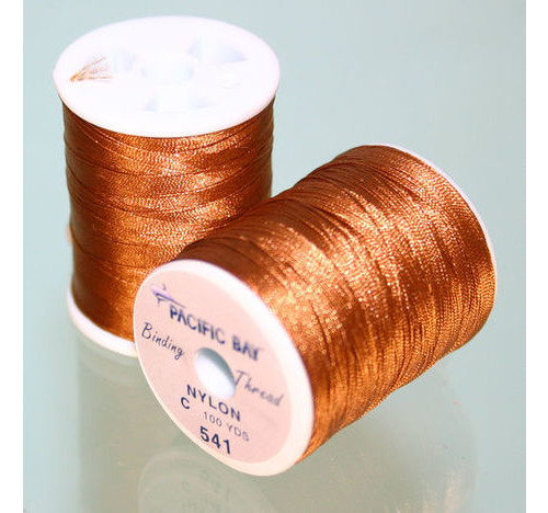 Nylon Thread Grado