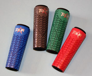 TOUR STAR 3.125 SPLIT GRIPS