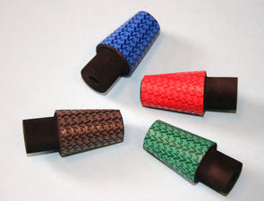 Tour Star Fore Grips