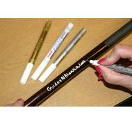 Bolígrafos de tinta