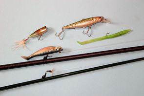 Fuji EHKM Universal Hook Keeper