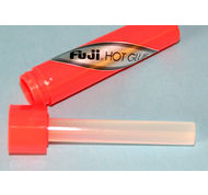 Fuji Hot melt Glue