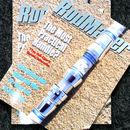 Revista RodMaker vol 15 número 6