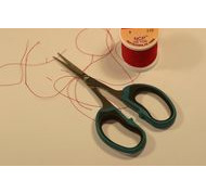 Rod Wrapping Scissors