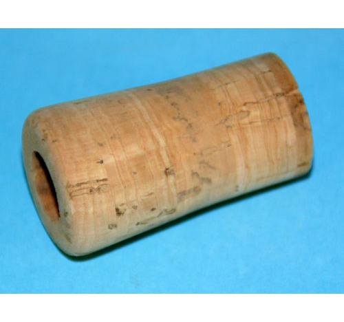 2 inch Flare Cork
