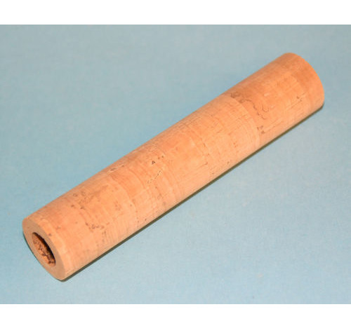 5 inch Parallel cork