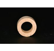 Cork Rings - large bore