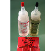 Flexcoat Epoxy Glue