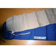 Sage Rod bolsas