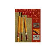 HandCrafting una mosca de grafito de Rod