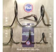 Fuji 40mm Carp sets