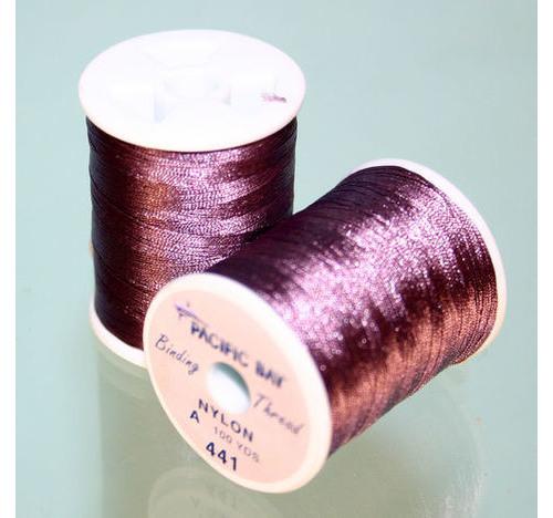 Nylon Thread grado