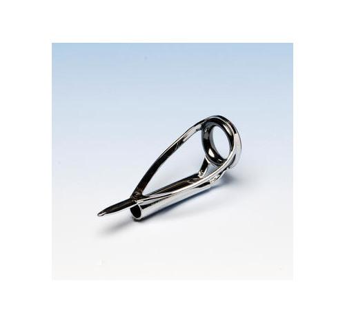 Größe 50 Rutenbau Ring Fuji BKWAG K Serie
