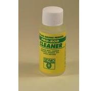 Seymo Pro - Rod Cleaner