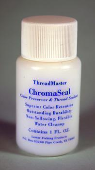 RodDancer ChromaSeal Colour Preserver & thread seal
