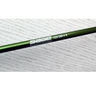 Sage 690 - 4 TCX Rod blank