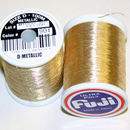 Fuji Metallic GOLD D