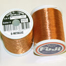 Fuji Ultra Poly Metallic COPPER D