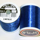 Fuji Metallic ROYAL BLUE D