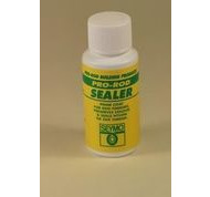 Seymo Pro - Rod Sealer