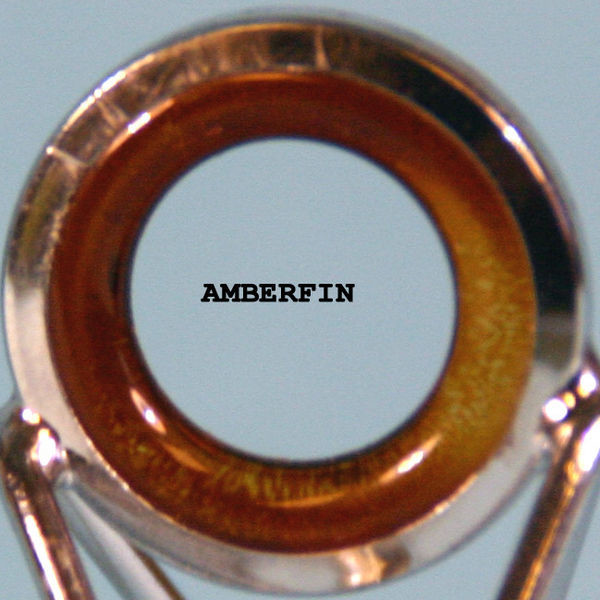 Amberfin-brand-logo