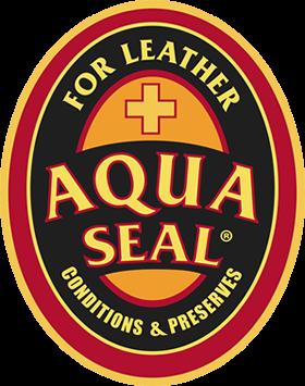 Aquaseal-brand-logo