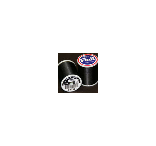 Fuji Ultra Poly 1oz pro-spool black A