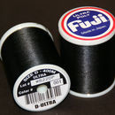 Fuji Ultra Poly 1oz pro-spool black D