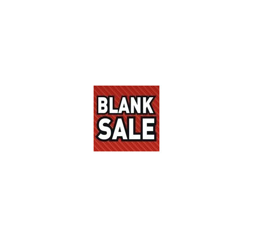 9ft #7 4pc DARK BLUE 40T FAST ACTION (blank sale)