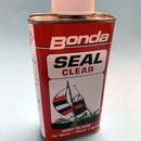 Bonda Seal Clear 250ml can