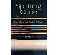 Splitting Cane