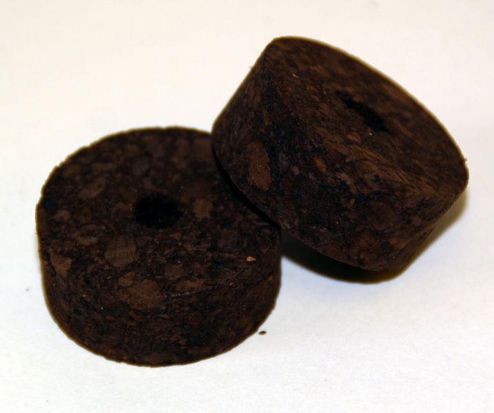 Cork Rings For Rod Building Uk