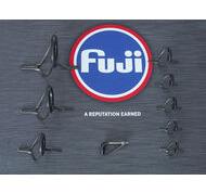 Fuji Beach conjunto de Rod / hasta -tide