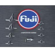 Fuji Set Boat
