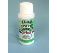 U40 Colour Lock Sealer
