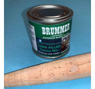 Cork Filler by Brummer