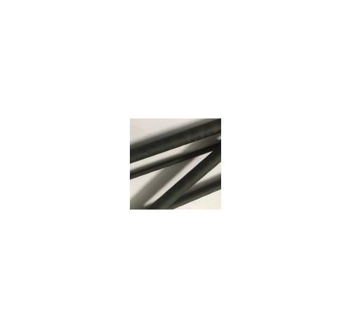 CROSSFIRE SPIN 8' 15-50g matt spiral wrap