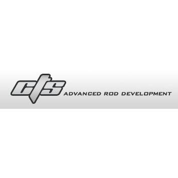 CTS-brand-logo