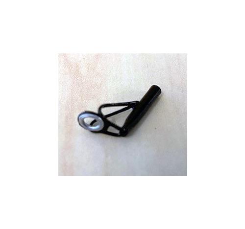 Seymo Dialite Match tip 3 eye 2.8 tube