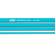 CTS Affinity DQ Spey