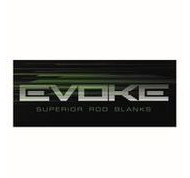 Evoke Fly Rod Blanks