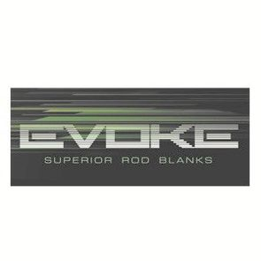 "Evoke 13ft 8"" 3 pc 'ALLROUND' BEACHCASTING BLANK"