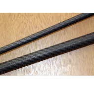 Evoke Carp Rod Blanks